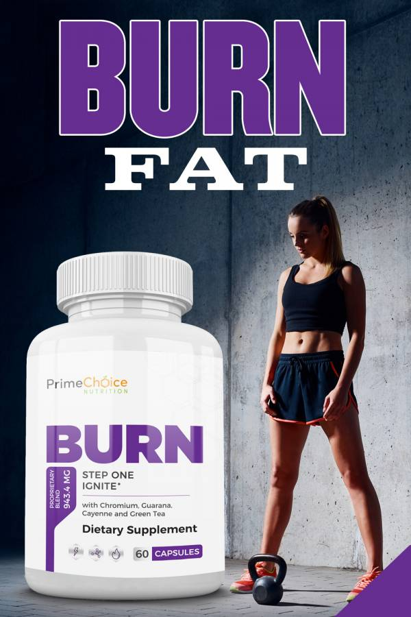 Lose Weight by using Prime Choice Nutrition's Body Transformation System starting with Prime Choice Nutrition Burn health supplement. Pre Workout Ingredients | Pre Workout Supplement | Pre Workout Benefits | Pre Workout Side Effects | Supplements for Workouts | Natural Supplements for Workouts | Tips for Working Out | Workout Ideas | Fitness Tips #fitness #weightloss