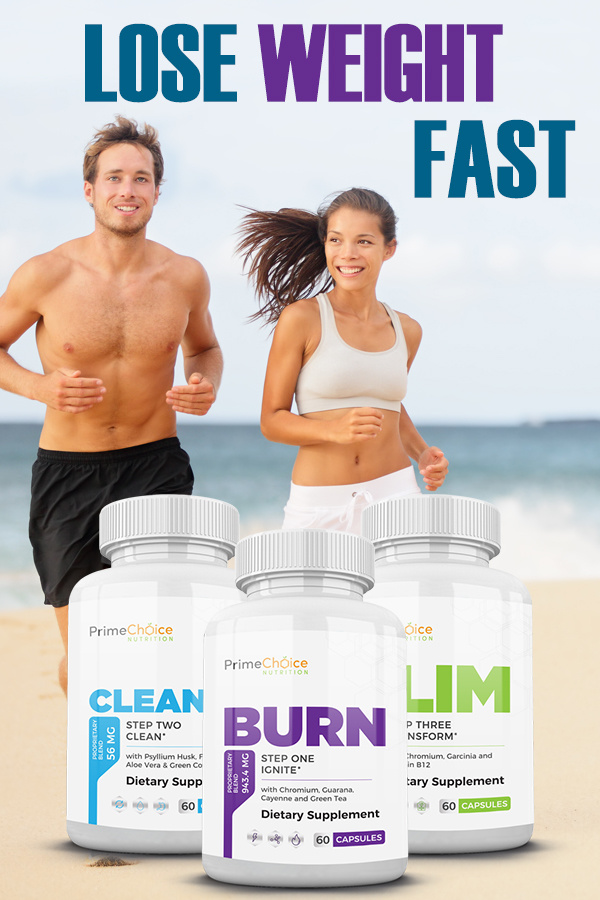 Prime Choice Nutrition weight loss supplements work together to help you reach your weight loss goals and now you can save money with the weight loss bundle of supplements. Evidence Based Weight Loss Supplements | How to Lose Weight | Health Supplements for Weight Loss | Tips for Weight Loss | Dietary Supplements for Wwight Loss That Work | Weight Loss Pill #Health #weightloss