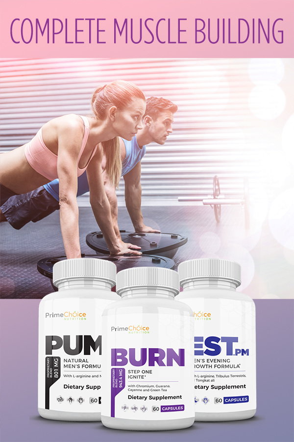 Increase blood flow, burn more fat, and build more muscle with the Muscle Building System bundle. You will love the increased stamina that results! Evidence Based Weight Loss Pills   Weight Loss Supplements   Fitness Supplements   Supplements for Muscle Gain   Weight Loss Pills   Health Tips   Tips for Losing Weight #weightloss #fitness