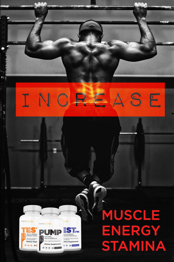 Increase stamina and improve blood flow to maximize workouts and your overall male endurance with our Testosterone Boosting System. Testosterone Booster Foods | Testosterone booster Side Effects | Natural Testosterone Booster | Testosterone Booster benefits #menshealth #testosterone