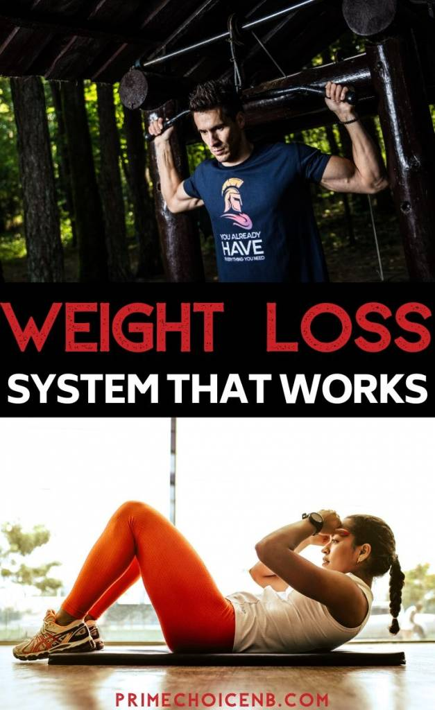 The best weight loss system will help you lose weight by giving your body what it needs to function properly at all times. Weight Loss Tips | Tips for Losing Weight | How to Lose Weight | Losing Weight at Home | Weight Loss Without Surgery #weightloss #supplements