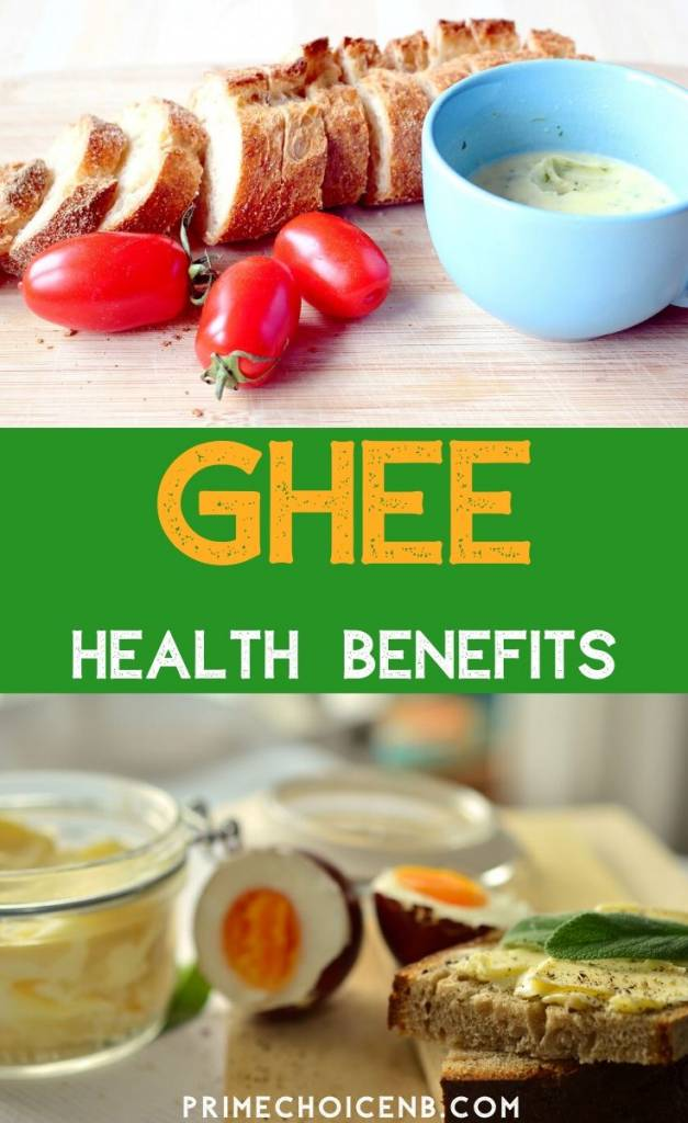 The health benefits of ghee are numerous making it a very effective addition to a healthy diet or weight loss nutrition plan. Ghee Rice Recipe | Ghee Uses | Ghee for hair | Ghee Benefits | Beauty Tips | Skincare Tips #beautytips #skincare