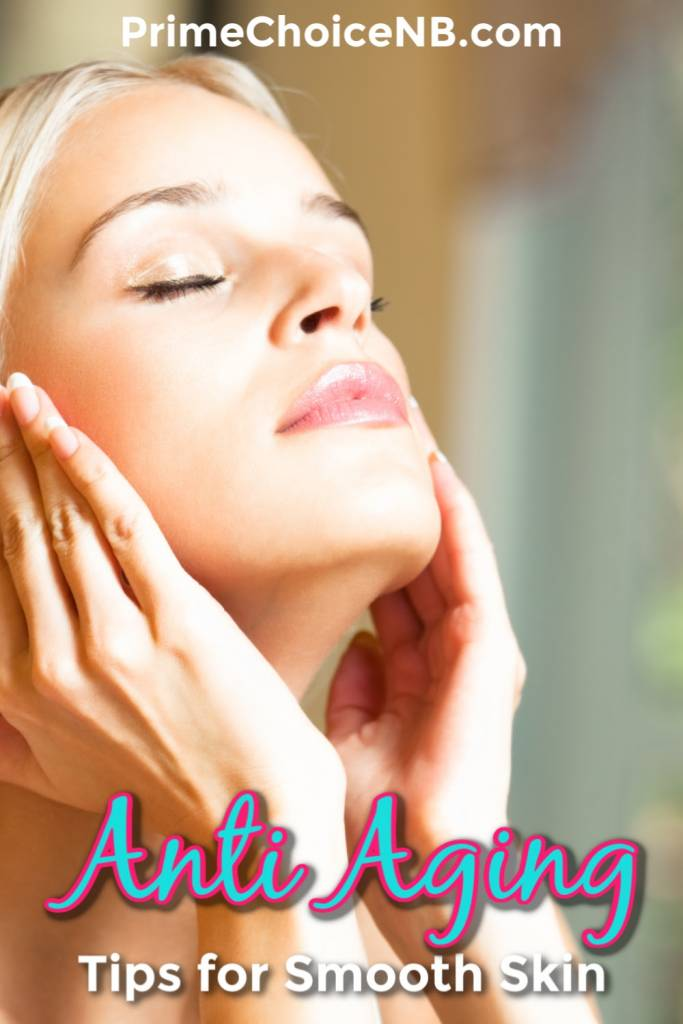 Skincare is important if you want to keep beautiful skin for as long as possible and tips to fight aging could make all of the difference. Skin Products | Skin Care Anti Aging | Anti Aging Tips | Beauty Tips | Skin Care Foods | Ideas for Skin Care Home Remedies #skincare #antiaging