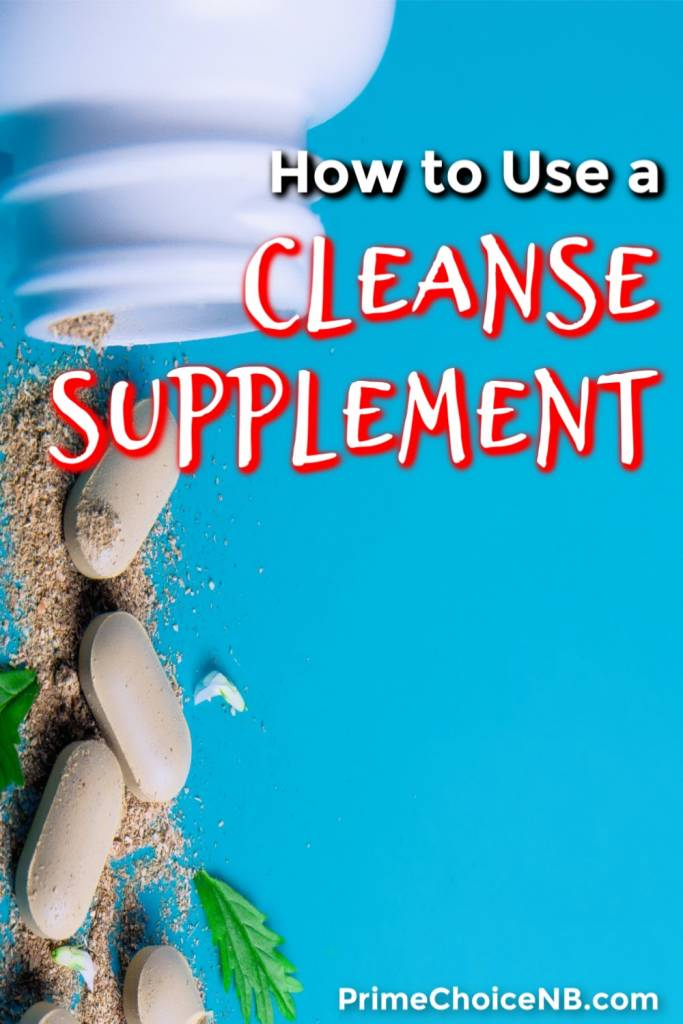 It is important to know how to use a cleanse supplement to help you boost weight loss and feel less bloated. Weight Loss Tips | Tips for Losing Weight | Tips for Detoxing | How to do a Cleanse | Cleanse Supplements That Work #weightloss #cleanse