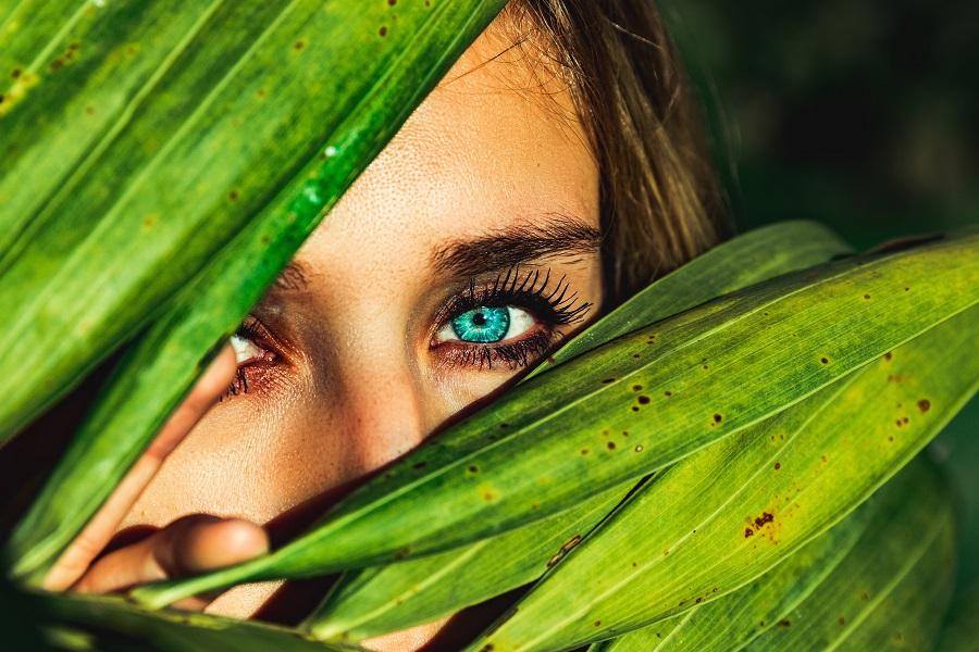 Beauty Hacks for Dark Circles Under Eyes
