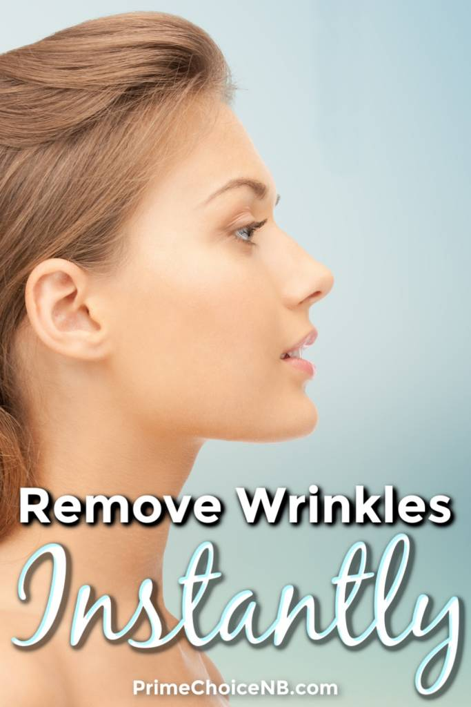 Knowing how to safely remove wrinkles from forehead and face areas at home will save you thousands of dollars over time and is better for your long term health. At Home Wrinkle Remover | Skincare Tips | Natural Skincare Products | Beauty Hacks | Beauty Tips | Anti Aging Tips | Home Remedies for Wrinkles | Tips for Smooth Skin | #beauty #skincare