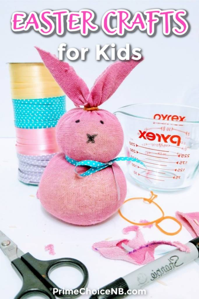 DIY Easter crafts for kids are great ways to make spring decorations for your home and celebrate Easter in fun new ways. Easter Crafts for Classroom | Easy DIY Crafts | DIY Home Decor | DIY Easter Decor | DIY Easter Crafts | DIY Easter Activities #easter #DIY