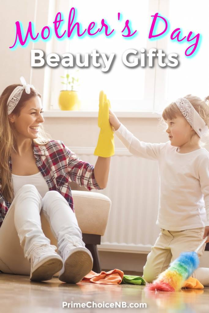 The best Mothers Day beauty gifts are not only perfect gifts for mothers day but the best gifts for that special woman on any day of the year. Gift Ideas for Mom | Mothers Day Gift Ideas | Beauty Gifts for Women | Gift Ideas for Women | Tips for Mothers Day #mom #giftguide