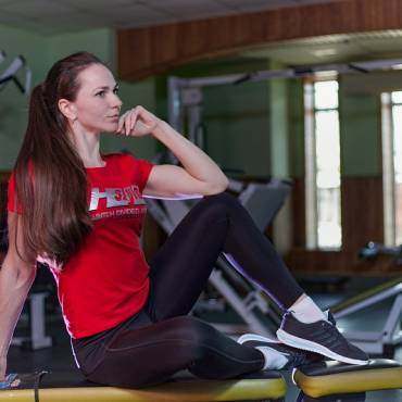 10 Easy Lower Body Exercises to Tone Up