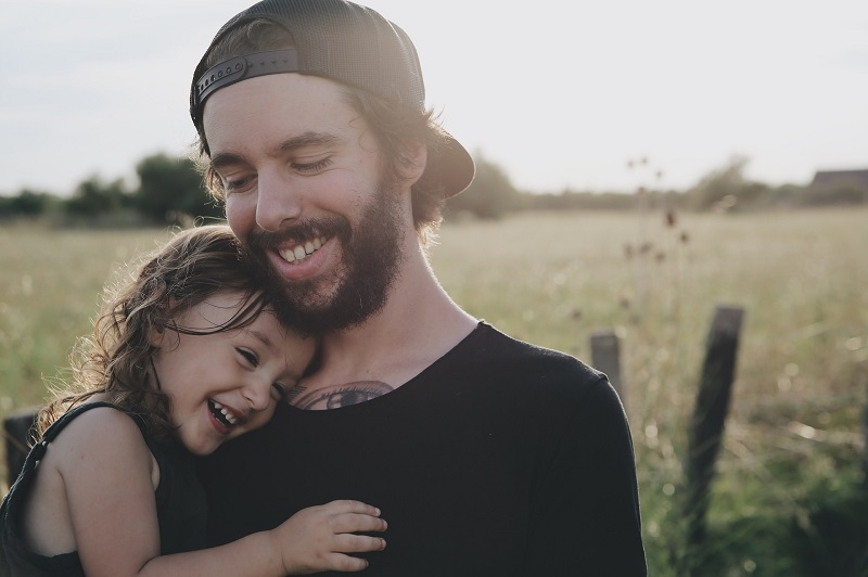 The best Father's Day gifts are the ones that have a little thought behind them and help him live his best life every single day. Personalized Father's Day Gifts | Cheap Father's Day Gifts | Father's Day Gifts From Daughter First Father's Day Gifts | Father's Day Gifts for Grandpa | Funny Father's Day Gifts | Father's Day Gifts From Son