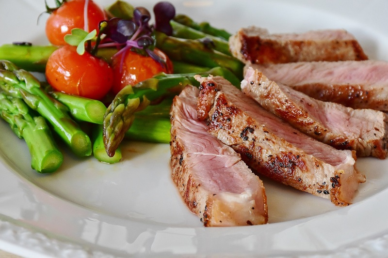 When planning your summer BBQ, the main dish is important but equally important are the summer BBQ side dish recipes you serve. Healthy Side Dishes   Healthy Summer Side Dishes   Healthy Side Dishes for Burgers   Side Dishes for Ribs   Vegan BBQ Sides   What to Serve at a BBQ